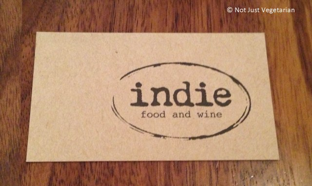 Indie Food and Wine NYC (3)_NJV