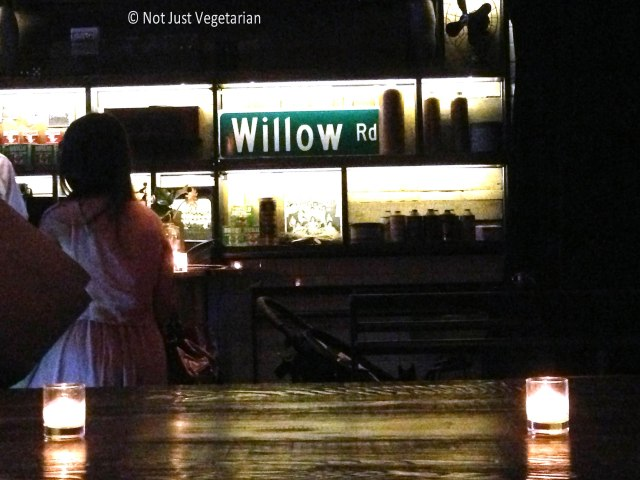 Inside Willow Road NYC - 3