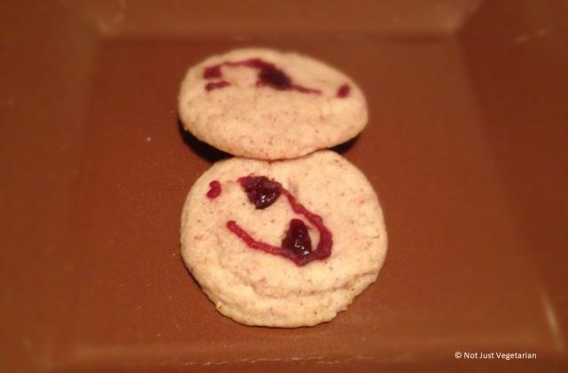 Pipernilli Cookies (11)_NJV