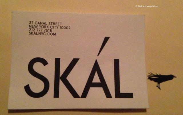 Skal NYC (24)_1_NJV
