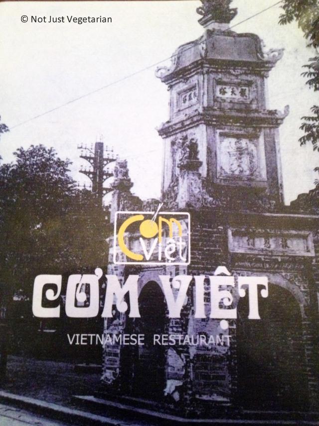 Com Viet LDN  (4)_1_NJV