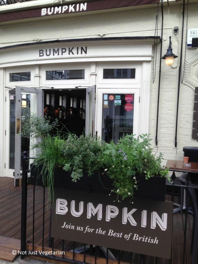 Bumpkin S Ken LDN (1)_1_NJV