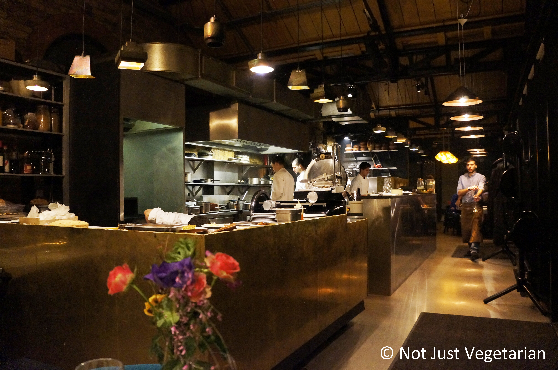 kitchen table london review image furniture inspiration. Interior Design Ideas. Home Design Ideas