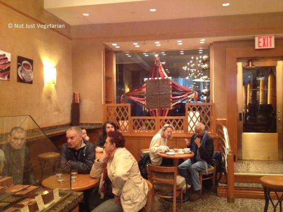 La Maison Du Chocolat Rock Center NYC (1)_1_NJV