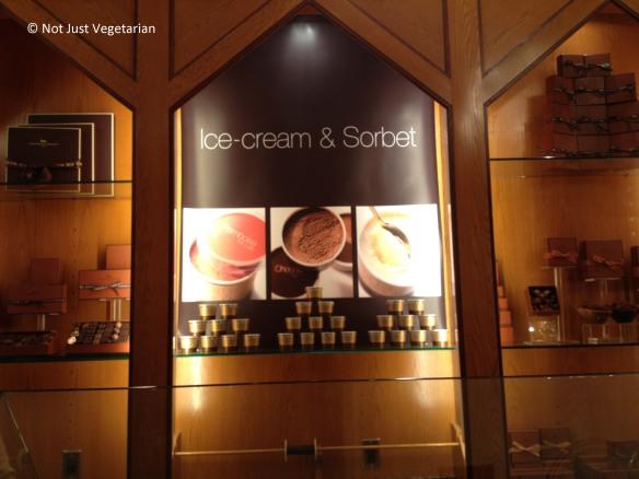 La Maison Du Chocolat Rock Center NYC (2)_1_NJV