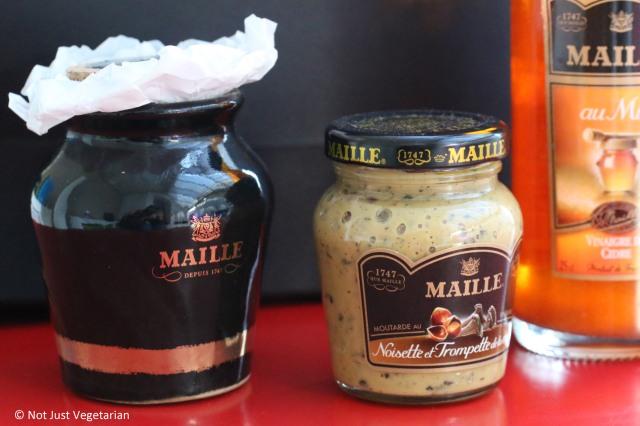 Maille UK (1)_1_NJV