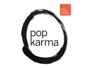 Pop Karma NYC