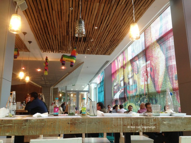 Wahaca CW London (10)_1_NJV