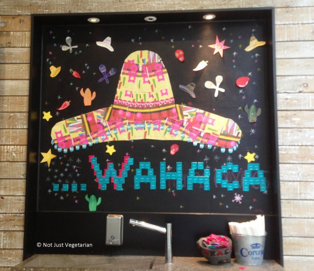 Wahaca CW London (12)_1_NJV