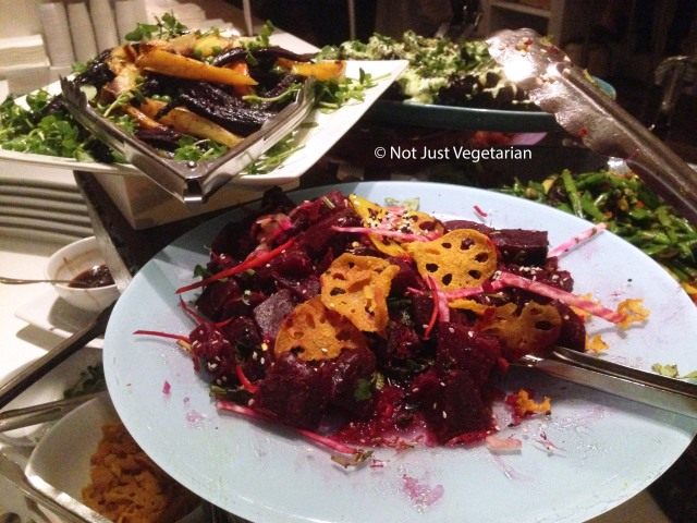 Otttolenghi London Islington_ (3)_1_NJV