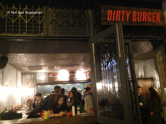 Dirty Burger LDN (12)_1_NJV