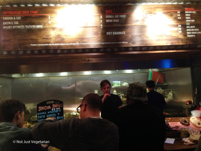 Dirty Burger LDN (1)_1_NJV