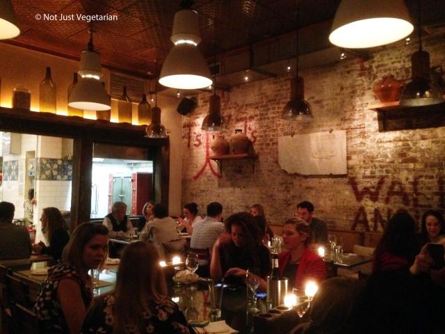 Il Buco Alimentaria e Vineria NYC (2)_NJV