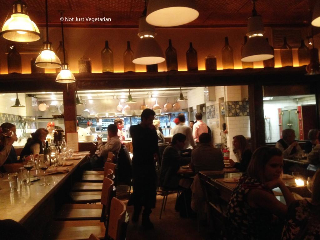 Il Buco Alimentaria e Vineria NYC (3)_NJV